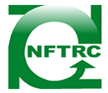 Naftec, NFTRC, National Food Technology Research Centre, Food Processing-Safety-Testing and Nutritional Advice