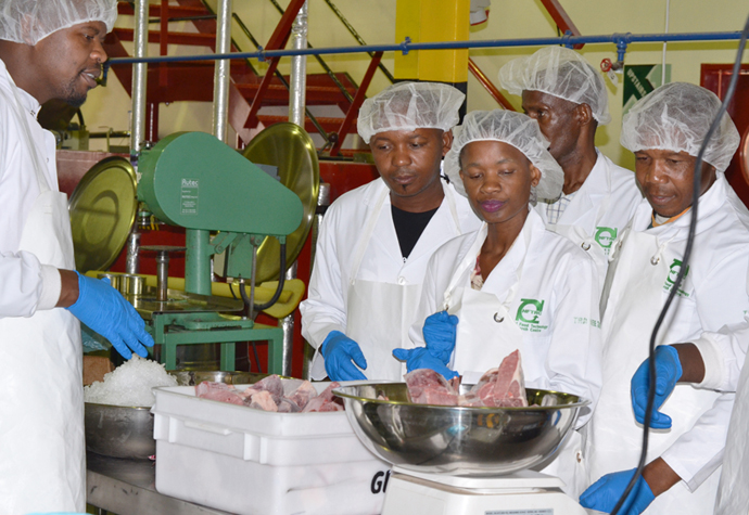 meat_processing_training2