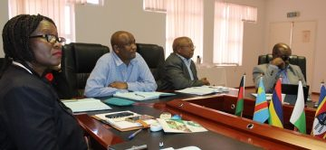 NFTRC`s five-year Strategic Plan kicks off